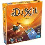 Gestion Best-Seller Dixit - Nouvelle Edition