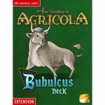 Gestion Stratégie Agricola - Extension Deck Bubulcus