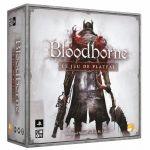 Figurine Pop-Culture Bloodborne - Le jeu de plateau