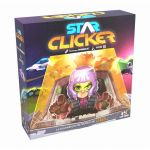 Boite de Star Clicker