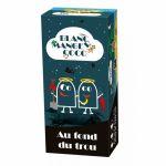 Jeu de Cartes Best-Seller Blanc Manger Coco - Au fond du trou