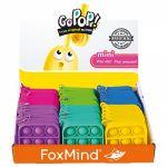 Créatif Enfant GO POP! Mini