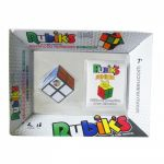 Réfléxion Classique Rubik's 2x2