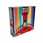 Stratégie Best-Seller Red Rising