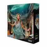 Stratégie Best-Seller Khora - l'Apogée d'un empire