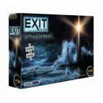 Escape Game Coopération Exit - Le Phare Solitaire
