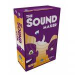 Evénements Ambiance The Sound Maker