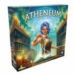 Stratégie Best-Seller Atheneum