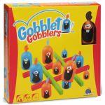Réfléxion Enfant Gobblet Gobblers