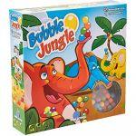 Jeu ludique Enfant Bubble Jungle