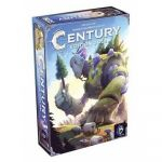 Gestion Best-Seller Century - Edition Golem