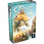 Gestion Best-Seller Century - Edition Golem : Un monde sans fin