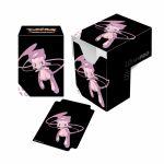 Deck Box Pokémon Mew - Deckbox