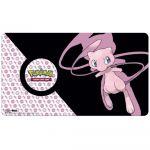 Tapis de Jeu Pokémon Mew