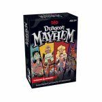 Boite de D&D Dungeon Mayhem