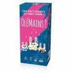 Boite de OléMains !
