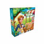 Boite de Dice Farm