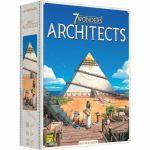 Stratégie Best-Seller 7 Wonders Edition Architects