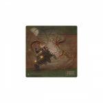 Boite de Arkham Horror - Tapis de jeu Deluxe Playmat