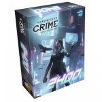 Enigme Enquête Chronicles of Crime Millenium - 2400
