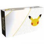 Coffret Pokémon EB7.5 Célébrations 25 Ans - Ultra Premium Ultimate
