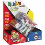 Réfléxion Réflexion Perplexus- Rubik's Fusion 3*3