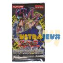 Boosters Anglais Yu-Gi-Oh! LC01 - 6 Invasion Of Chaos (Invasion Du Chaos - En Anglais)