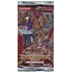 Boosters Fran�ais Yu-Gi-Oh! Pack Du Duelliste Yusei 2