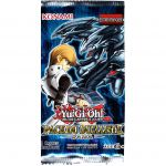Boosters Français Yu-Gi-Oh! Pack Du Duelliste Kaiba