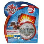 Booster Pack Bakugan Aleatoire - New Vestroia Season 2