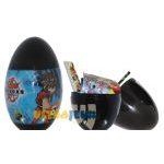 Packs D�couverte Bakugan Oeuf Bakugan (bakugan Egg) - Goodies