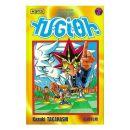 Manga Yu-Gi-Oh ! Yu-Gi-Oh! Manga D�occasion Yu-gi-oh ! Vol.7