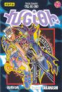 Manga Yu-Gi-Oh ! Yu-Gi-Oh! Manga D�occasion Yu-gi-oh ! Vol.19