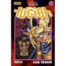 Manga Yu-Gi-Oh ! Yu-Gi-Oh! Manga D�occasion Yu-gi-oh ! Vol.36