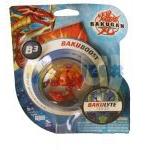 Boosters Packs Bakugan B3 - Bakulight Series Pyrus