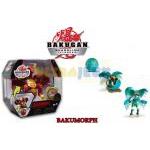 Saison 3 Gundalian Invaders Bakugan Bakumorph - Neo Dragonoid