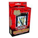Decks de Démarrage Yu-Gi-Oh! L'avènement Des Xyz