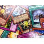 Lots de Produits Yu-Gi-Oh! La Force Des Générations (genf) - 10 Rares