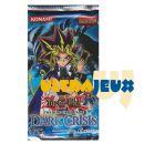 Boosters Anglais Yu-Gi-Oh! LC01-5 Dark Crisis (La Crise des Ténèbres) - En Anglais