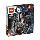 LEGO Star Wars LEGO 9492 - Tie Fighter