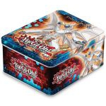 Tin Box Yu-Gi-Oh! 2012 Vague 1- �volzar Dolkka