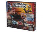 Accessoires Arena Battle Strike Turbo Tops