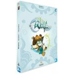 DVD Wakfu - Dofus Wakfu Saison 1 Volume 2