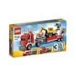 LEGO Creator LEGO 31005 -  Le Camion De Chantier
