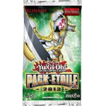 Boosters Fran�ais Yu-Gi-Oh! Pack Etoile 2013 - Star Pack 2013