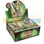 Boosters Fran�ais Yu-Gi-Oh! Boite De 50 Boosters Pack Etoile 2013 - Star Pack 2013