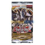 Boosters Fran�ais Yu-Gi-Oh! Arsenal Myst�rieux 7 : Chevalier Des Etoiles