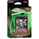 Decks de D�marrage Yu-Gi-Oh! Starter Deck 2013 - Super Deck