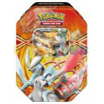Pok�box Pok�mon Pok�box Exclusive 2013 - Kyurem Blanc Ex