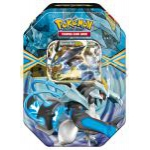Pok�box Pok�mon Pok�box Exclusive 2013 - Kyurem Noir Ex